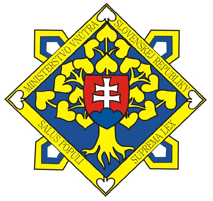 Evidencia vojnových hrobov SR, Поиск воинских захоронений на територии Восточной Словакии